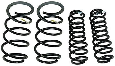 Ford Performance Parts M-5300-RA Spring Kit Fits 05-14 Mustang