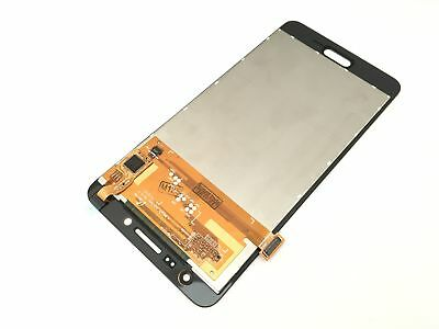 Full LCD display Touch screen for Samsung Galaxy Grand Prime SM-G532F G532
