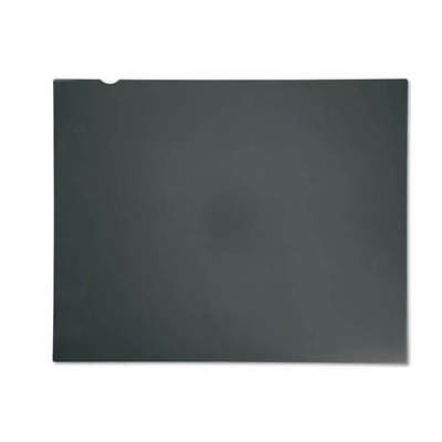 """5 Star 19inch 19"""" Privacy Screen Filter for TFT monitors and Laptops 940487"""