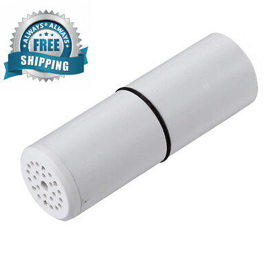 HotelSpa 1135 Replacement Shower Filter Cartridge for Universal Model #1125...