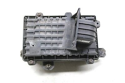 Miatameca Top Air Filter Box Housing 90-93 Mazda Miata MX5 B61P13320A OEM