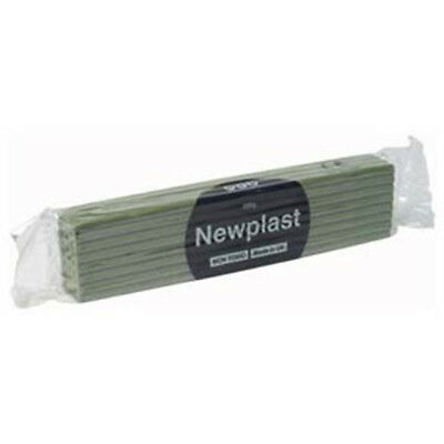 Newclay - Newplast 500g, Ginger