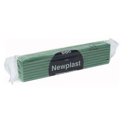 Newclay - Newplast 500g, Green