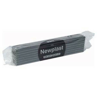 Newclay - Newplast 500g, Grey