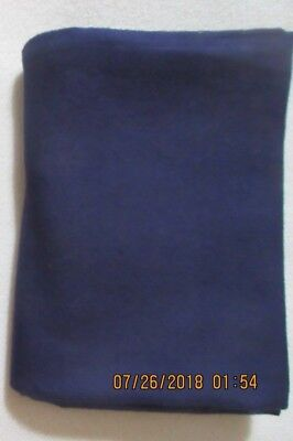 washable airline blankets continental  SET OF 2