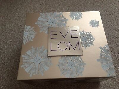 EVE LOM Cleanser 100ml NEW in GIFT PACK