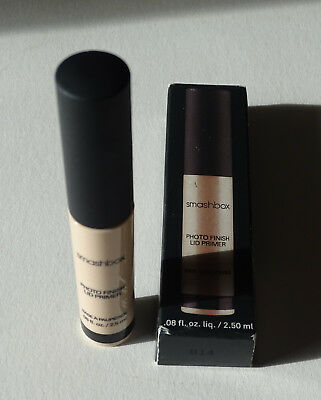 Smashbox Photo Finish Lid Primer 2.50 ml – Base – NEU