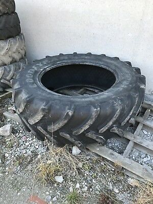 Tractor Tyres Fitness/Planters/Gym