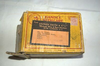 Kodak No.2 Hawk-Eye Brownie