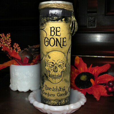 Candles, Wicca, Metaphysical, Everything Else | PicClick