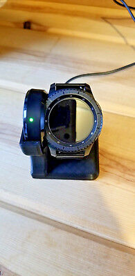 Samsung Gear S3 Watch Charging Dock Stand