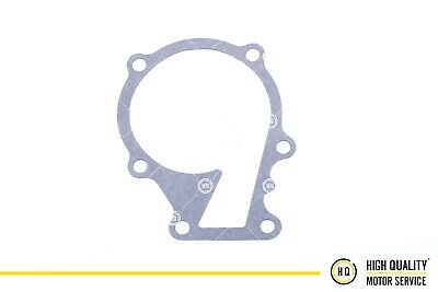 Water Pump Gasket For Kubota, Bobcat,16261-73430, V1505, V1305