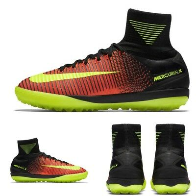 5d4bff05039f ... where to buy nike mercurial proximo ii tf football soccer boot shoes  831977 870 size 6