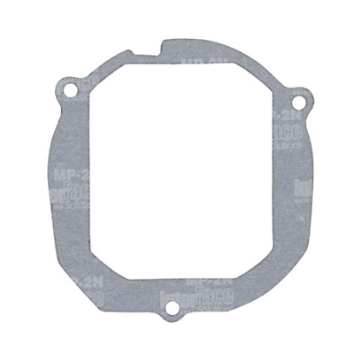 Ignition Cover Gasket For 1982 Yamaha YZ80 Offroad Motorcycle~Winderosa 817651