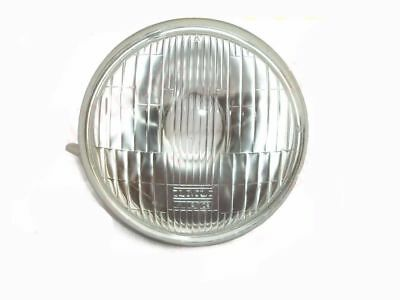 New Vespa Headlight Lamp Unit Assembly PX PE T5 Classic Scooter AUS