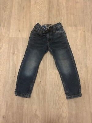 Boys Next Jeans Size 3 Years
