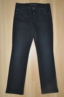fe913d6fc4fa Selection by s.Oliver Jeans Hose Gr 38 Modell Milli sehr guter Zustand