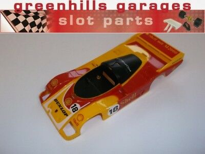 SCALEXTRIC C8172 2010 FULL SIZE 80 PAGE COLOR CATALOG