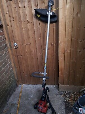Stimmer / Brush Cutter / Garden