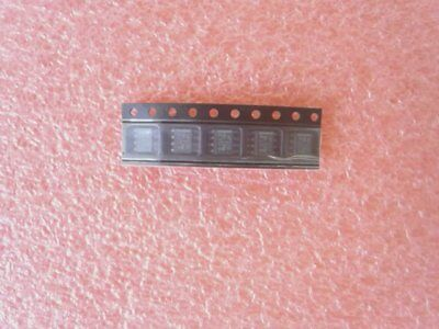 CAN-IC-Schnittstelle - 1Mb/s - SOIC-8 - SN65HVD230DR - NEU