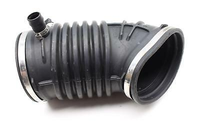 2007 2008 Audi Rs4 B7 4.2L - Air Intake Hose / Duct