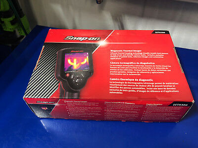 Snap On EETH300 - Diagonistic Thermal Imager
