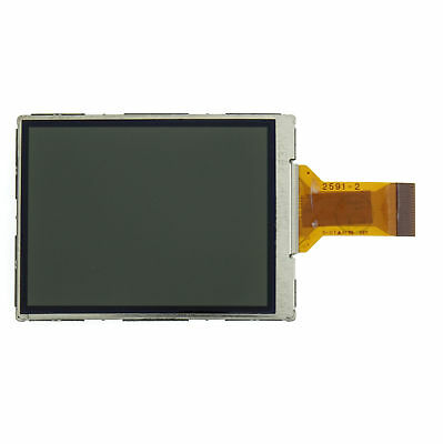 Olympus Fe230 Fe240 X790 Display LCD Camera Repair Parts