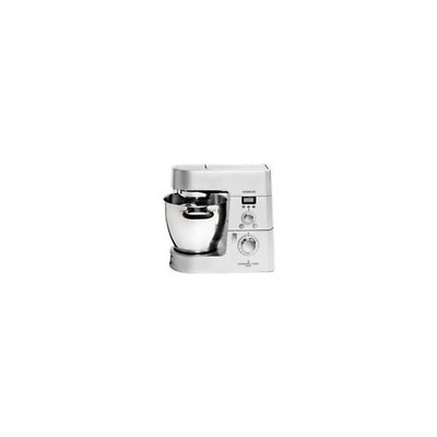 KENWOOD COOKING CHEF Major KM096 (Nachfolger KM086 ) - EUR 839,99 ...