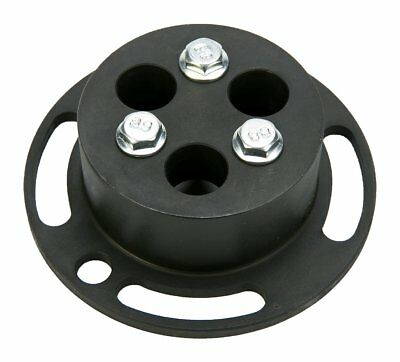 8milelake Water Pump Sprocket Retainer Holding Tool for GMVAUXHALL OPEL 2.2 C...