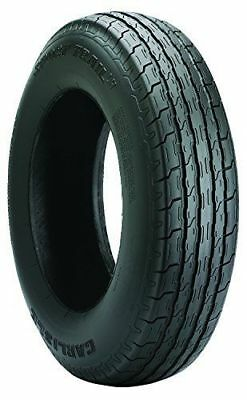 2 New Carlisle Sport Trail Bias Trailer Tires Only ST185/80D13 185 80 13 8PR LRD
