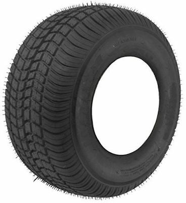 New Carlisle Fairway Po Golf Cart Tire Only 18X8.50-8 18X8.50X8 4PR LRB
