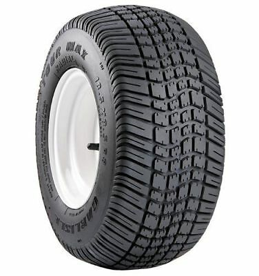 New Carlisle Tour Max Golf Cart Tire Only 205/50-10 205 50 10 4PR LRB