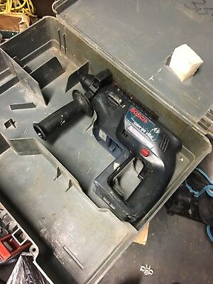 Bosch GBH24VRE Cordless Drill