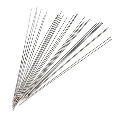Handmade Jewelry Tools Diamond Setting Stone DIY Creative Novelty Beading Needle