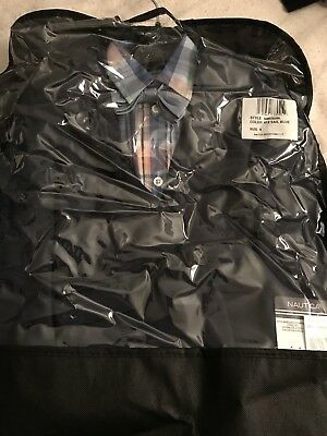 NWT SIZE 4 Toddler Boys Nautica Suit