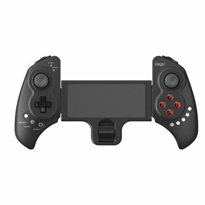 iPega PG-9023 Game Controller Gamepad Telescopic Bluetooth for Android IOS PT