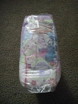 Huggies Pull-Ups Learning Designs Training Pants 3T-4T (29 pack)