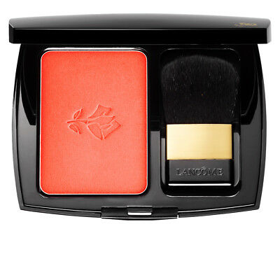 Maquillaje Lancome mujer BLUSH SUBTIL #032-rouge in love 6 gr