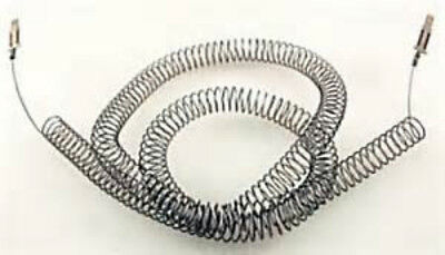 WE11X99  Coil Only FOR GE Dryer