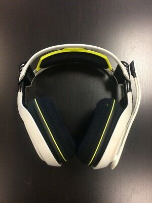 Astro A50 Wireless Gaming  Headphones for Xbox One NO BOX