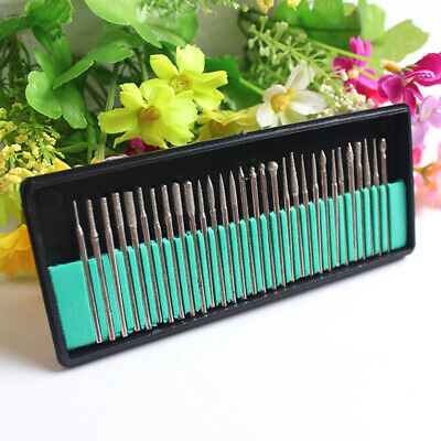 Nail-File-Drill-Kit-Electric-Manicure-Pedicure-Acrylic-Portable-Salon-Machine