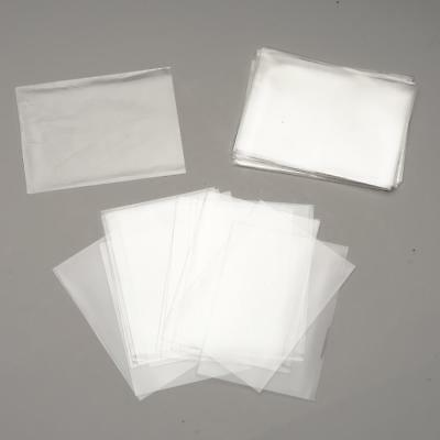 NEW 100Pcs Card Sleeve Cards Protector Magic Killers Unsealed Game Sleeves
