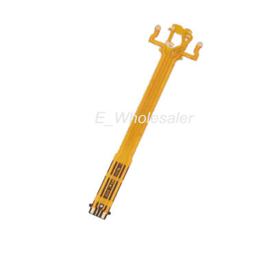 New Flash Lamp Flex Cable for SONY A5000 A5100 NEX-3N Digital Camera Repair Part