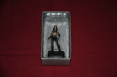 Eaglemoss Marvel Collection X-23 (2010)