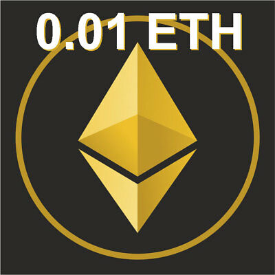 Ethereum Mining Contract 1 Hours 0.01 ETH Processing Speed (3.0 GH/s)