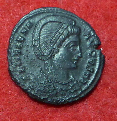 Ae3 Coin of Helena