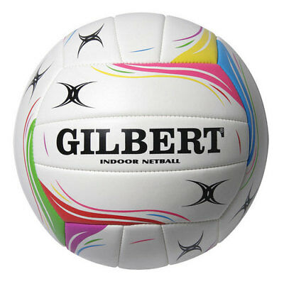 Gilbert Indoor Netball