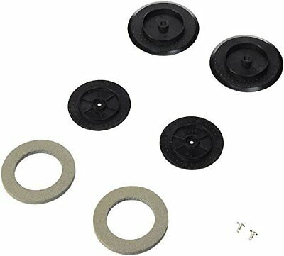 Replacement wheels f/2067 - Service - LGB 67267