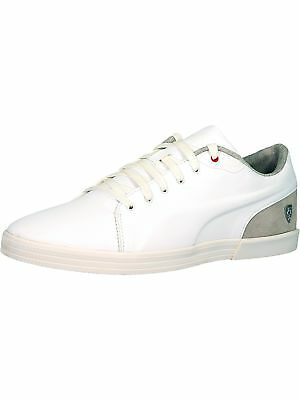 dbff3dc4ce89 PUMA MEN S FERRARI Wayfarer Speziale Ankle-High Fashion Sneaker ...
