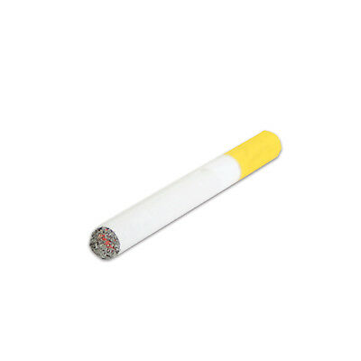 Light Up Cigarette Costume Prop Theater Play Birthday Party 1920's Decade Event
